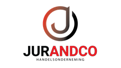 Jurandco Logo